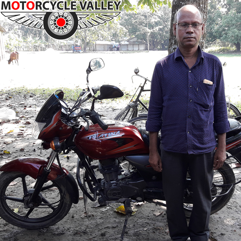 Bajaj-Platina-100cc-user-review-by-Sheikh-Shadi