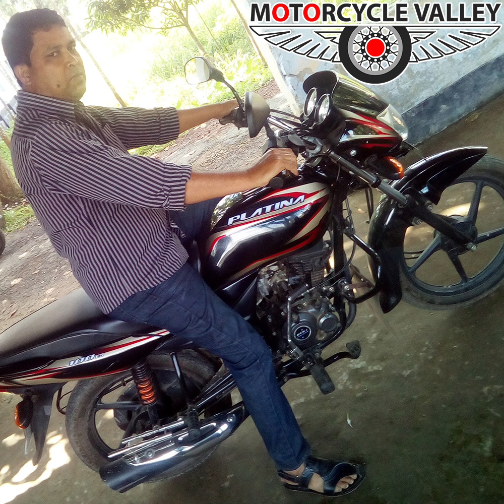 Bajaj-Platina-100cc-user-reviw-by-Sunanda-Kumar-Sarker