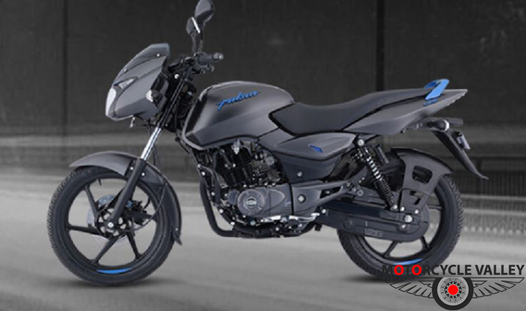 Bajaj-Pulsar-125-Neon-Now-the-Thrill-Starts-at-125