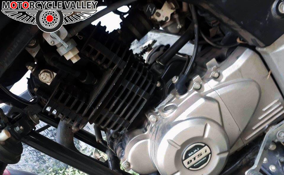 Bajaj-Pulsar-150-engine-review-by-Aminul-Islam