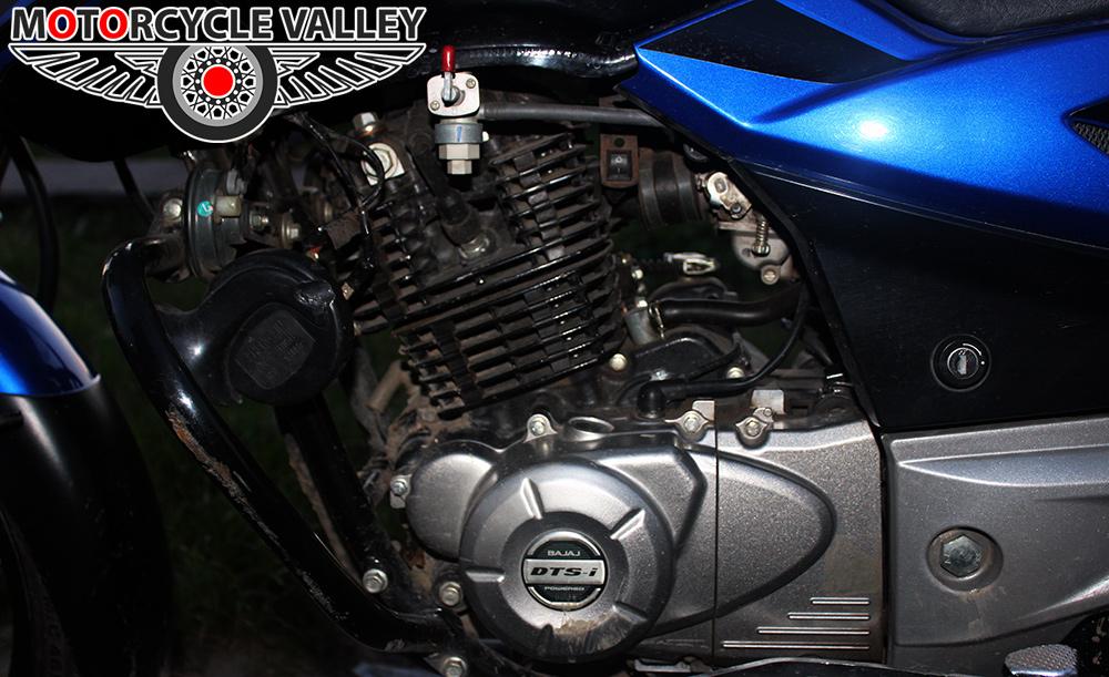 Bajaj-Pulsar-150-engine-review-by-Ankur