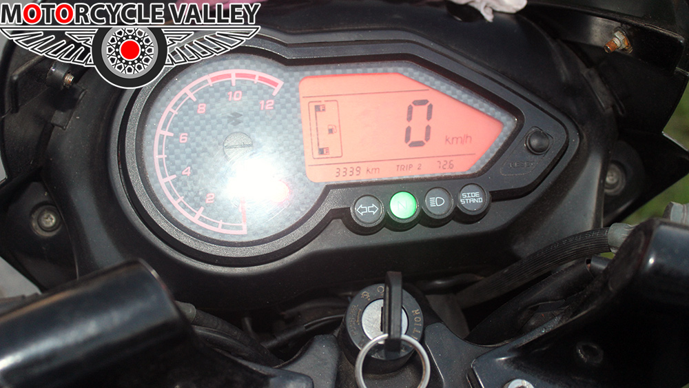 Bajaj-Pulsar-150-user-review-by-Joy-meter