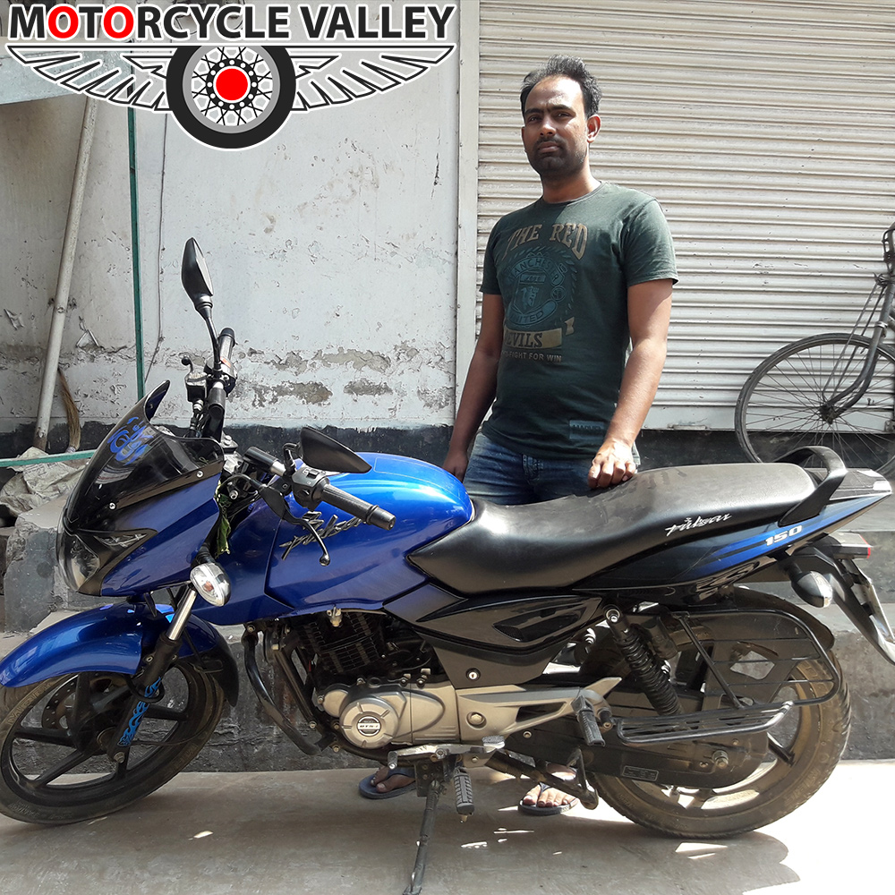 Bajaj-Pulsar-150cc-user-review-by-Roki