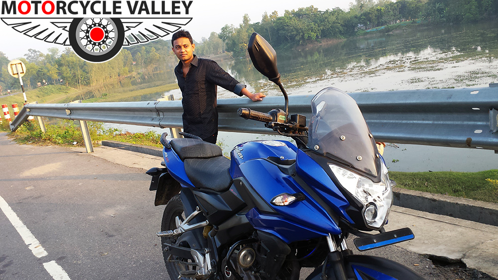 Bajaj-Pulsar-AS150-10000KM-user-review-by-Razuyan-Ahmed-Rabbi