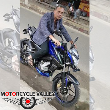 Bajaj-Pulsar-NS-160-user-review-by-Abdus-Shohid