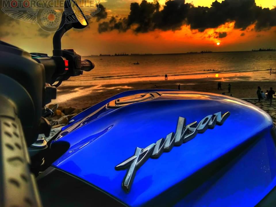 Bajaj-Pulsar-NS160-3500km-ride-review-by-Abdullah-Al-Asif