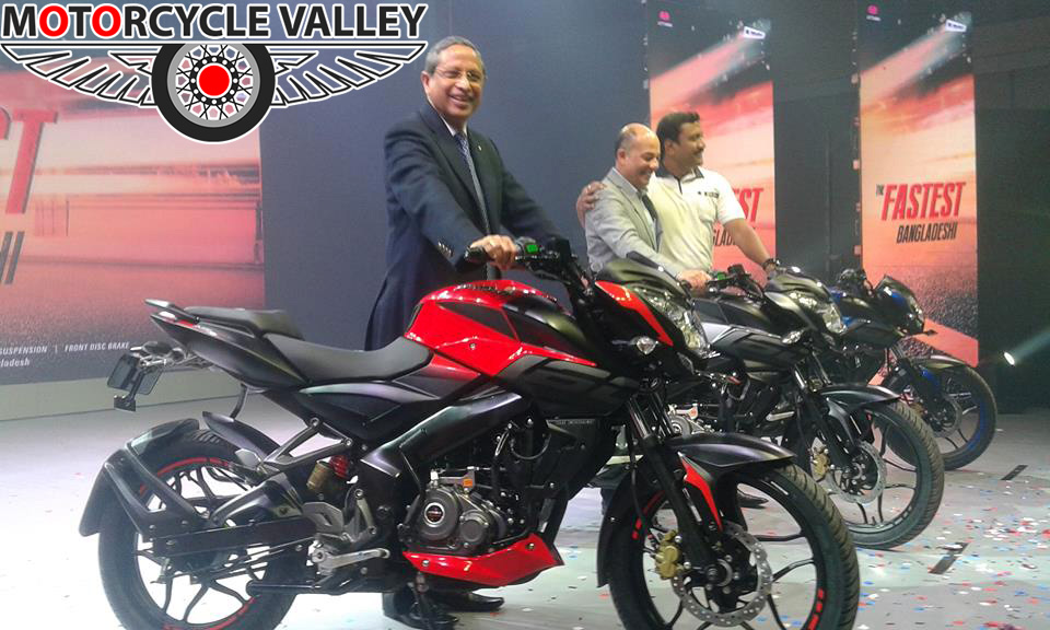 Bajaj-Pulsar-NS160-is-now-in-Bangladesh