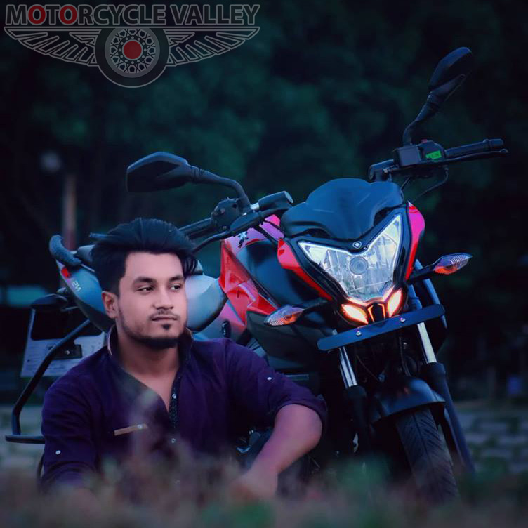 Bajaj-Pulsar-NS160-user-review-by-AR-Mubassir