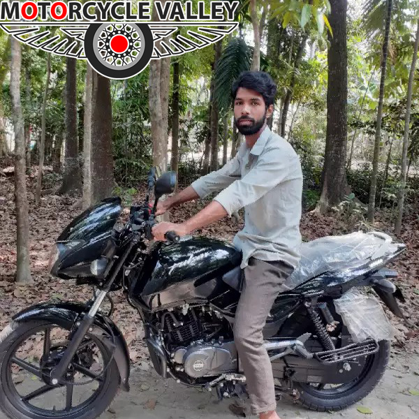 Bajaj-Pulsar-Neon-user-review-by-Abdullah-Al-Mashrafe
