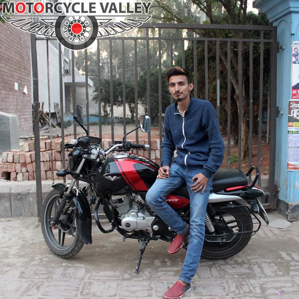 Bajaj-V15-user-review-by-Abir-Hossain