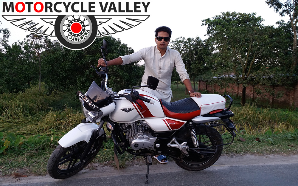 Bajaj-V15-user-review-by-Murad-Ali
