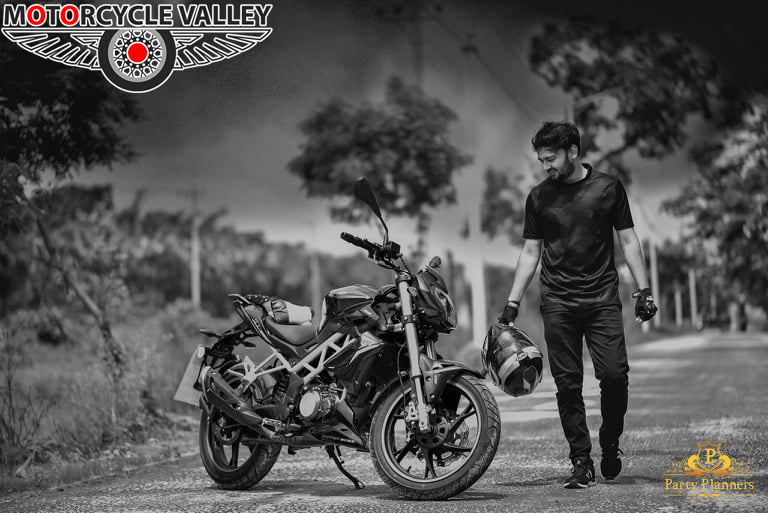 Benelli-TNT-150-user-review-by-Iftikhar-Ahammed-02