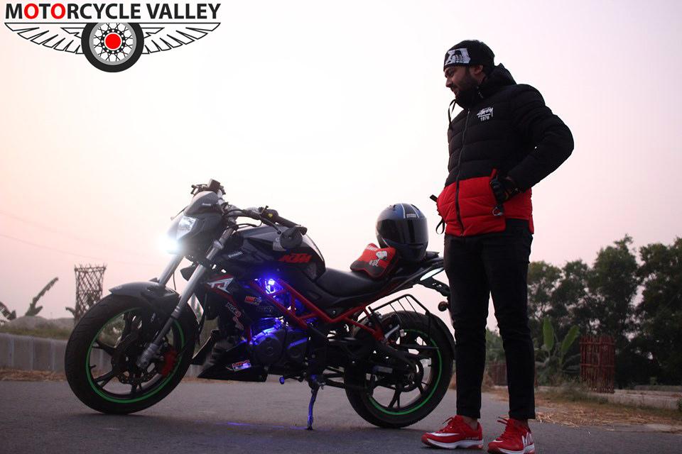 Benelli-TNT-6000km-riding-experience-by-Iftikhar-Ahammed