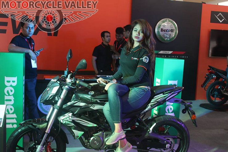 Benelli-TNT-is-coming-in-this-April-2018