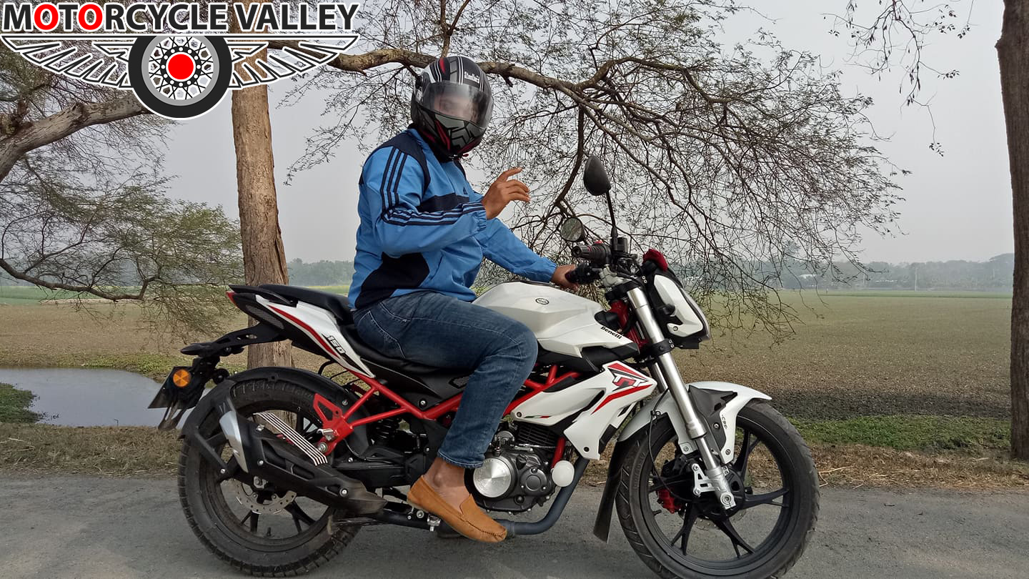 Benelli-TNT150-user-review-by-Touhid-Rasel