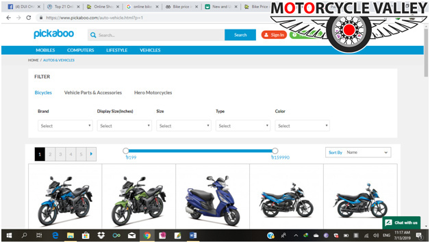 Buy-bikes-from-Online-Othoba-Pickaboo