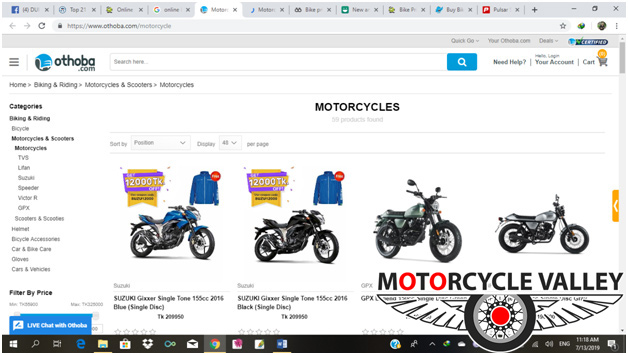Buy-bikes-from-Online-Othoba