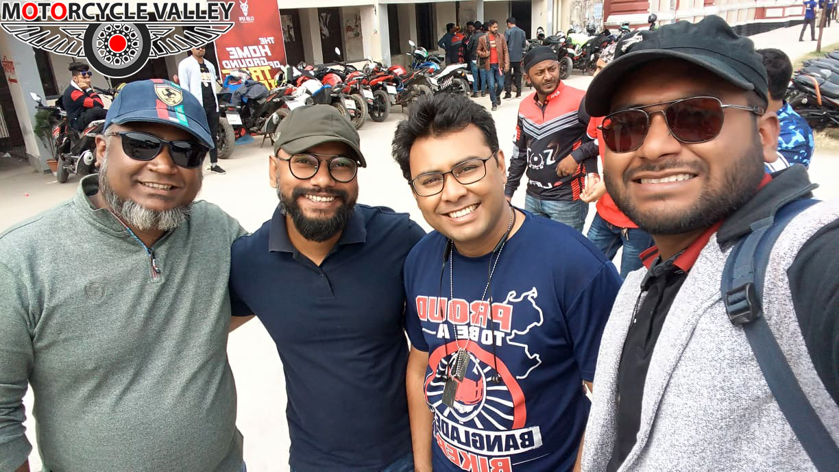 Club-KPR-Picnic-2020-Enjoyed-with-Thousand-of-Bikers-Bikers