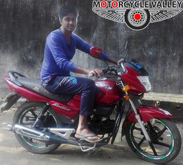 Dayang-Runner-Bullet-100-user-review-by-Ashiqur-Rahman