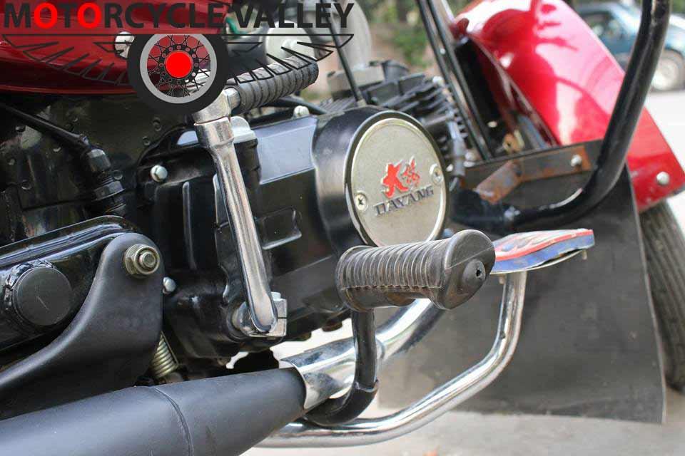 Dayang-Runner-Deluxe-engine-Mahbub-Alam
