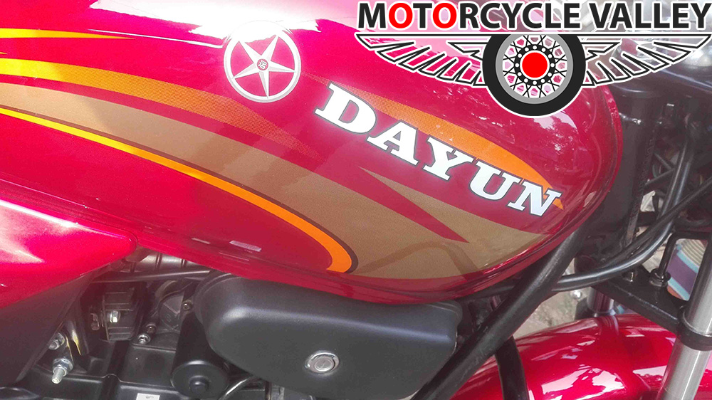 Dayun-Sprout-design-review-by-Munjur-Rahman
