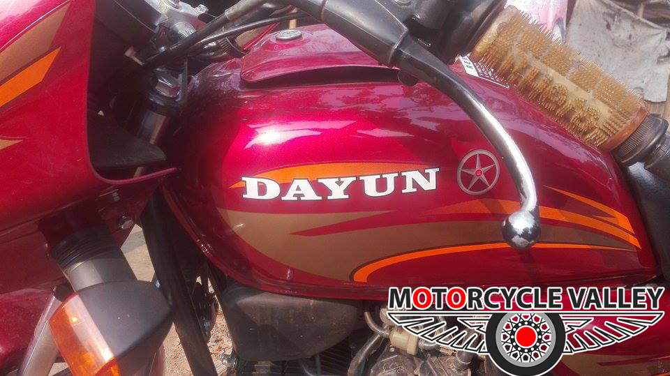 Dayun-Sprout-fuel-tank-review-by-Nazmul-Hasan