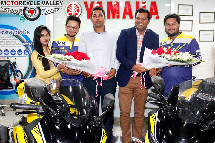 Exchange-your-old-bike-with-Yamaha