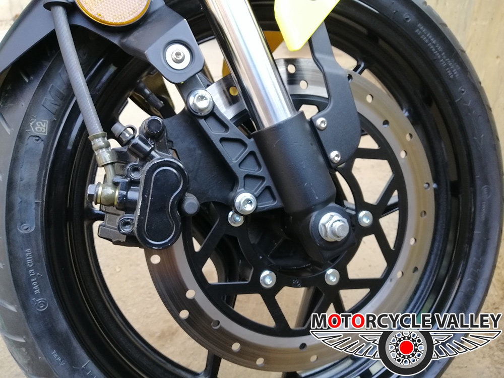 FKM-StreetFighter-165-SF-Feature-Review-Brakes