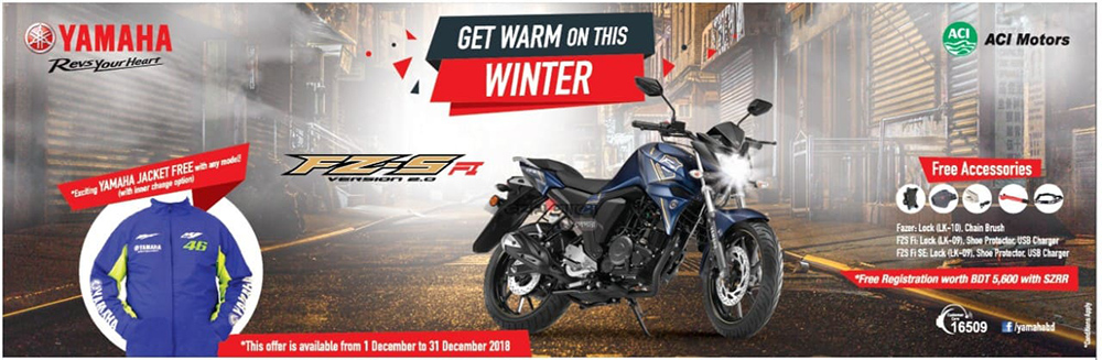 Get-Warms-on-this-winter-with-Yamaha