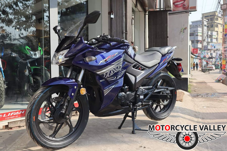 Grab-your-winter-with-Lifan-Royale-Blue