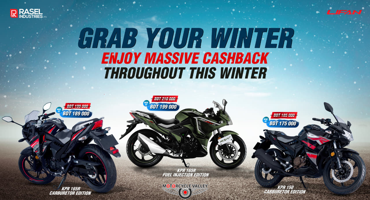 Grab-your-winter-with-Lifan