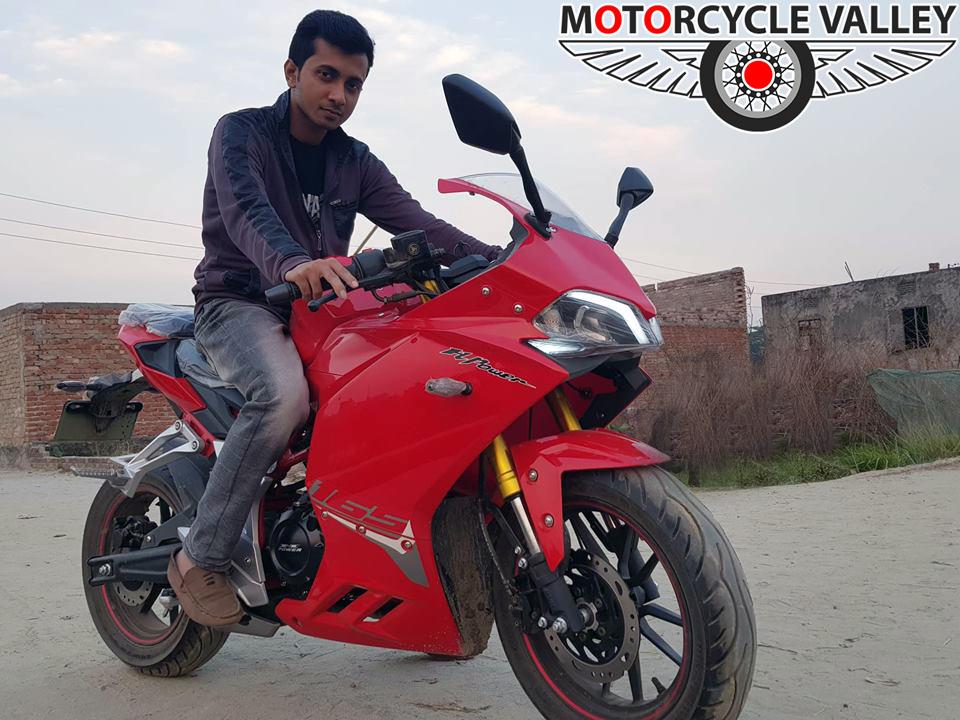 H-Power-CRZ-165-user-review-by-Nazrul-Islam-Dipta