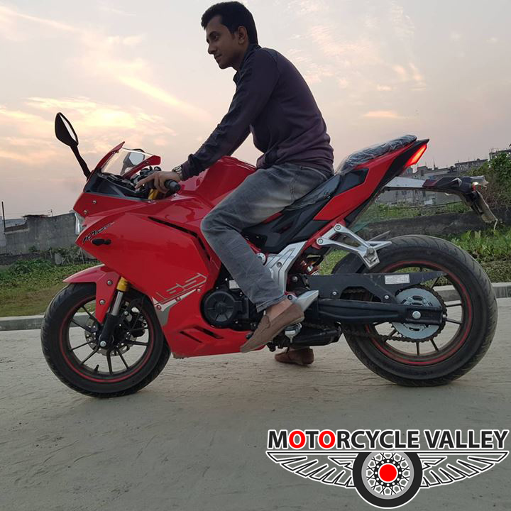 H-Power-CRZ-165-user-review-by-Nazrul-Islam-Dipta