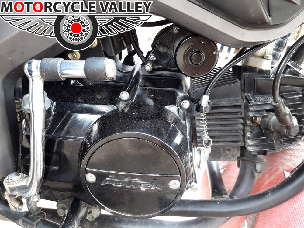 H-Power-Zaara-100cc-user-review-by-Shimul-Engine