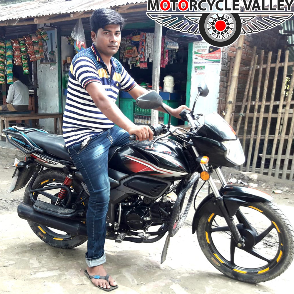 H-Power-Zaara-100cc-user-review-by-Shimul