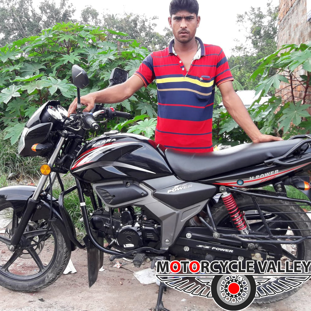 H-Power-Zaara-110-user-review-by-Sohel-Rana