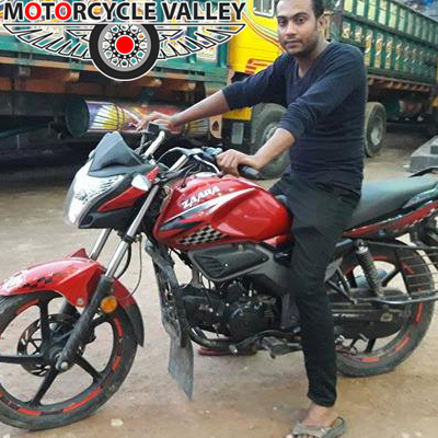 H-Power-Zaara-110cc-user-review-by-Roni