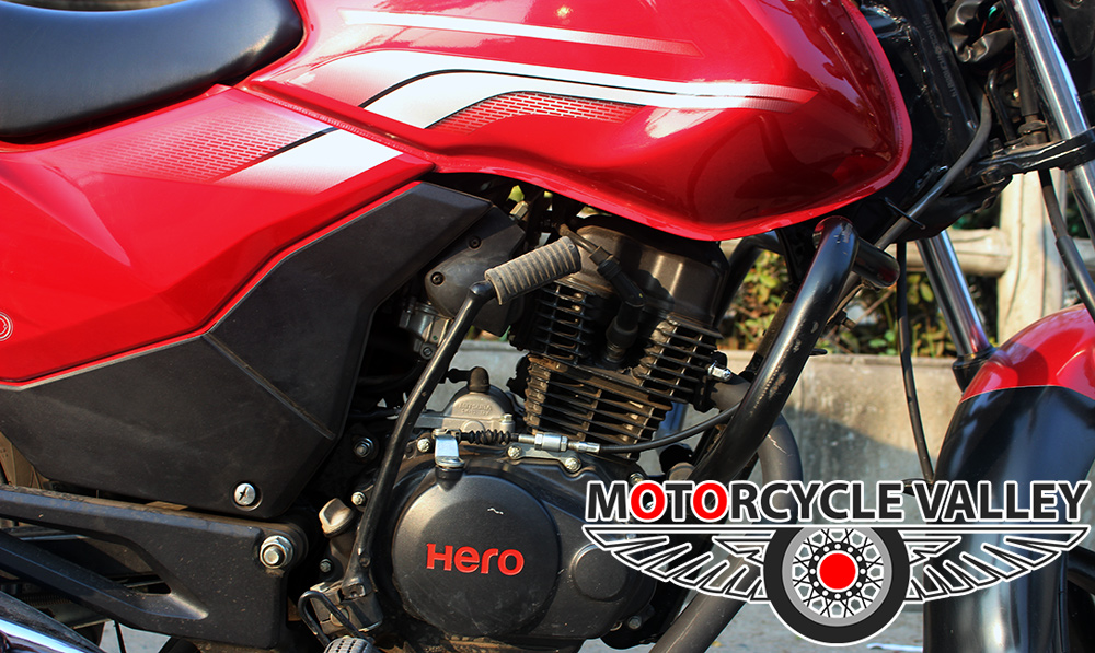 Hero-Achiever-150-engine-review-by-Shahnewaj-Iqbal