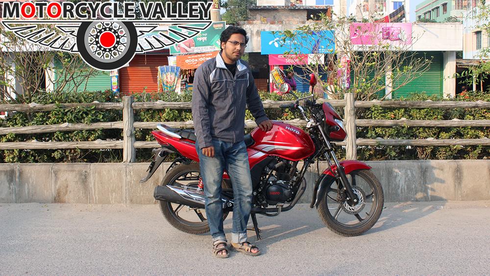 Hero-Achiever-150-user-review-by-Shahnewaj-Iqbal