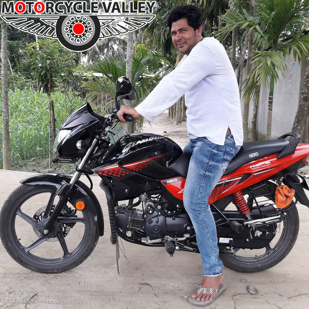 Hero-Glamour-125cc-user-review-by-Thantu