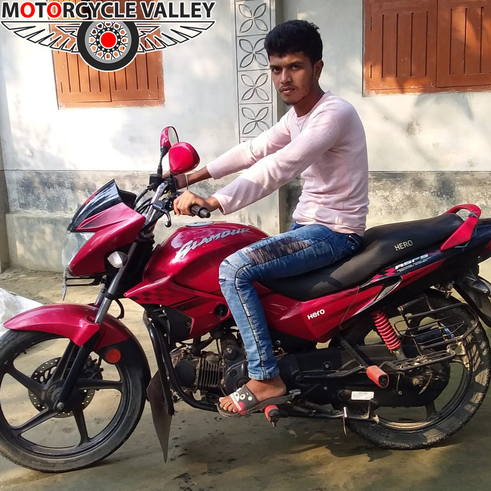 Hero-Glamour-2000km-riding-experiences-by-Bilash