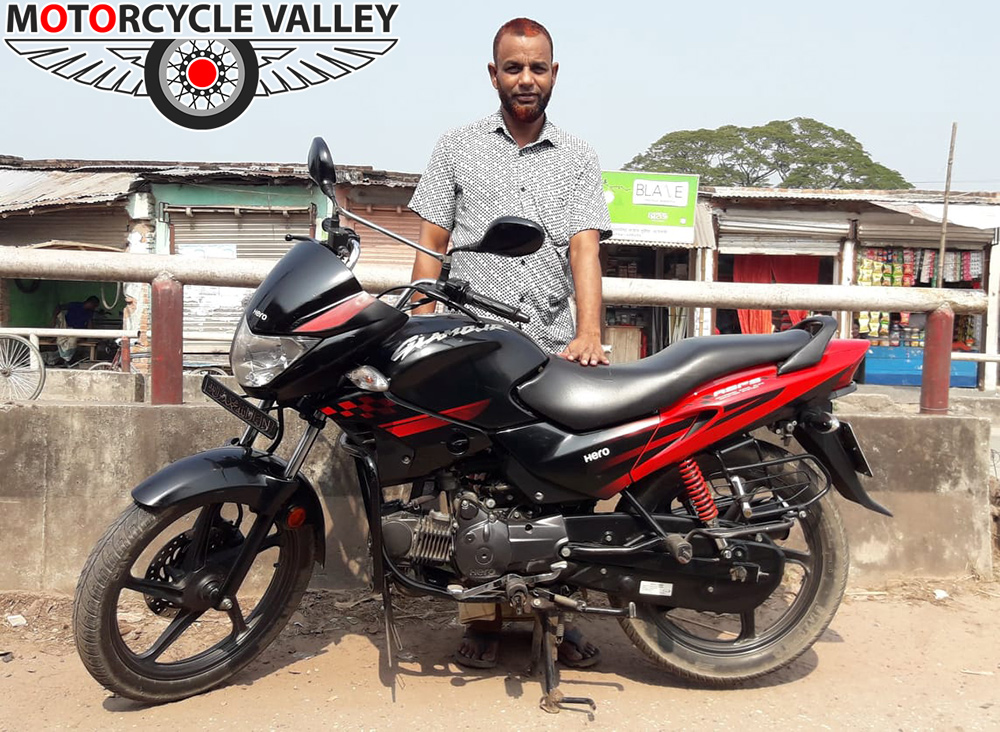 Hero-Glamour-25000km-riding-experiences-by-Ibrahim
