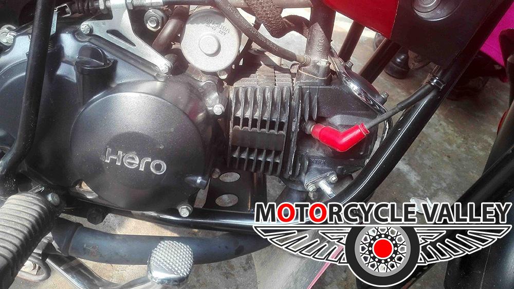Hero-Glamour-engine-review-by-Saiful-Islam