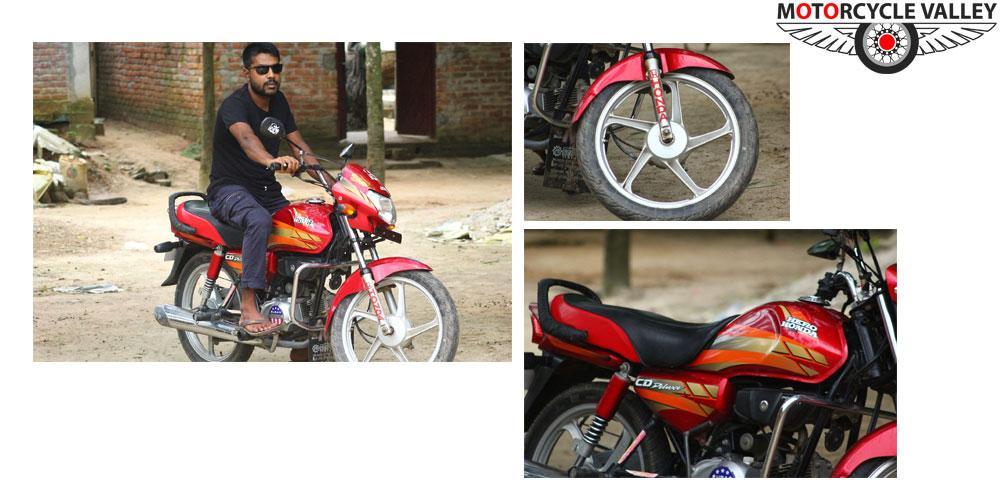 Hero-HF-Deluxe-Khairul-Islam-1-1631078423.jpg