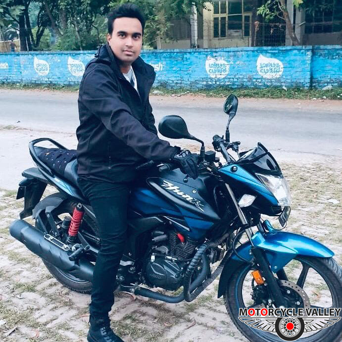 Hero-Hunk-Matt-DD-8500km-riding-experiences-by-Zahid-Hasan-Badhon
