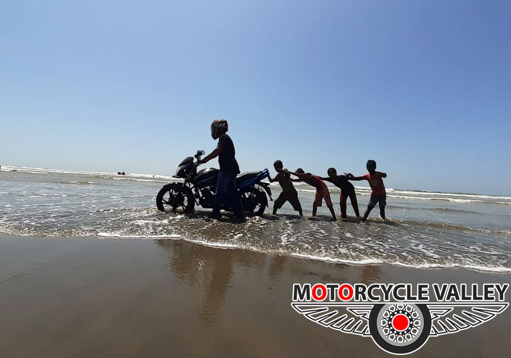 Hero-Ignitor-15000km-riding-experience-review-by-Jony-Hossain