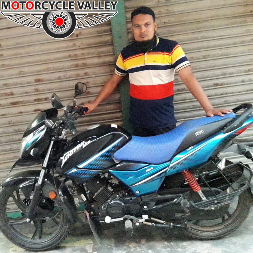 Hero-Ignitor-4000km-riding-experiences-by-Salauddin