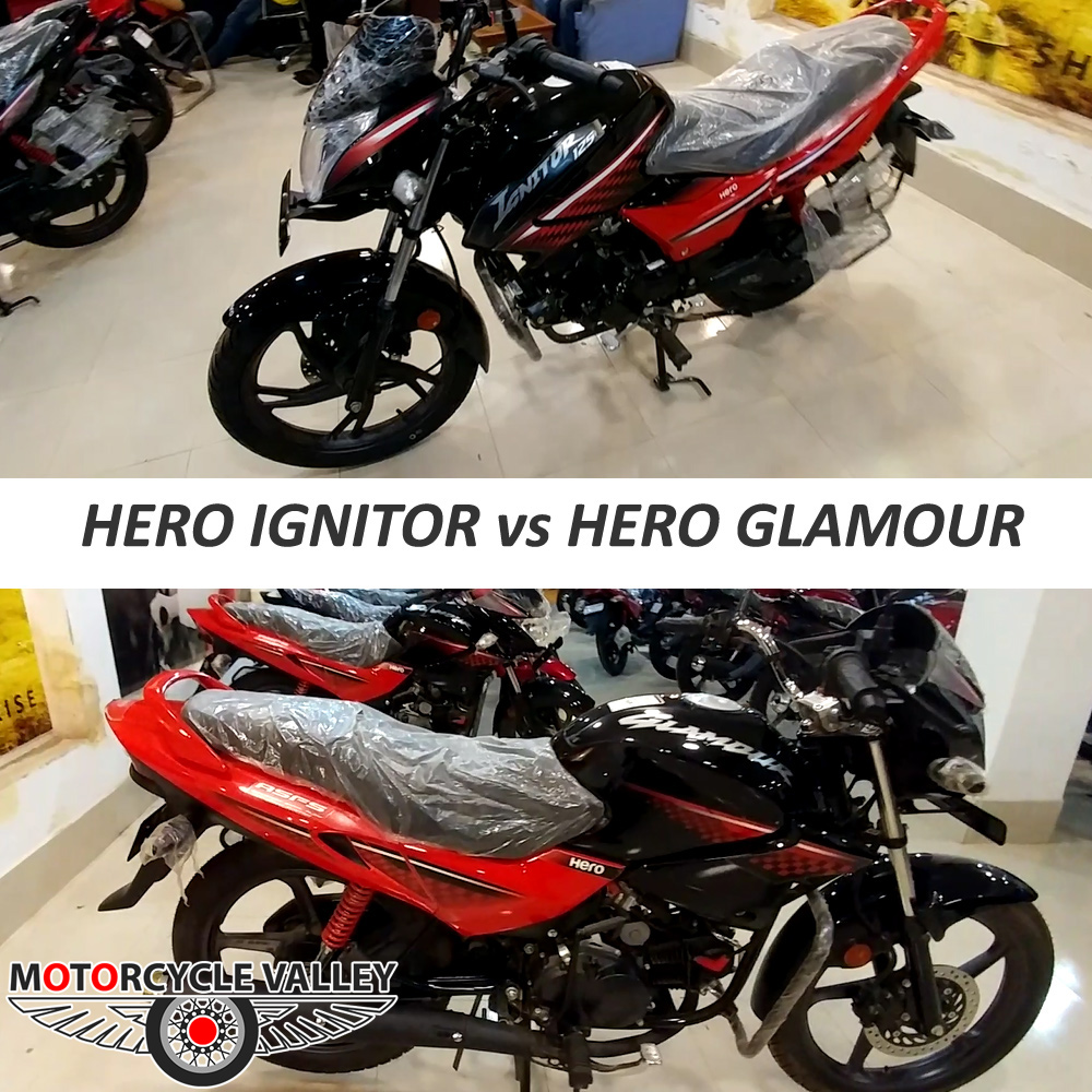 Hero-Ignitor-Vs-Hero-Glamour-which-one-should-buy