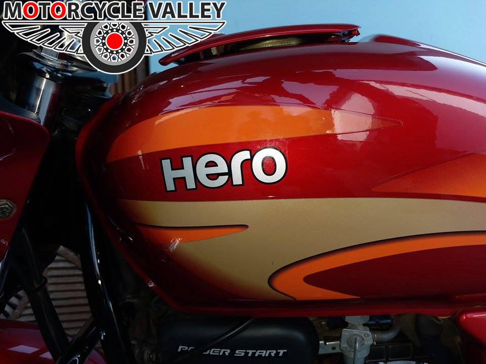 Hero-Splendor-Plus-design-review-by-Ashraful-Islam
