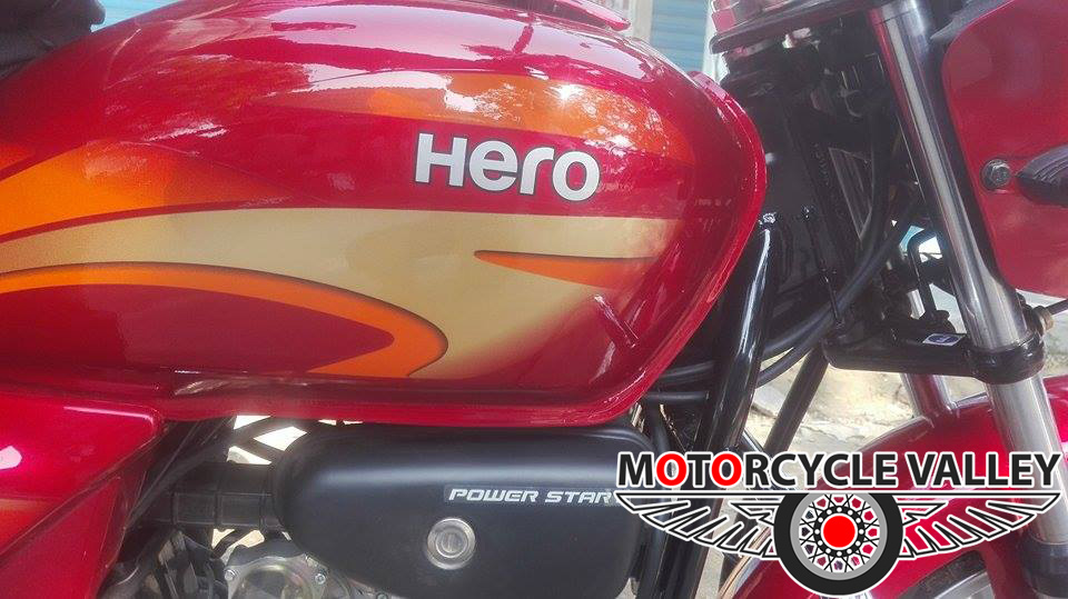 Hero-Splendor-Plus-fuel-tank-review-by-Habibur-Rahman